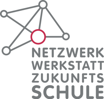 210827_Netzwerk-Werkstatt-Zukunfts-Schule_LOGO_jsdesign_grau