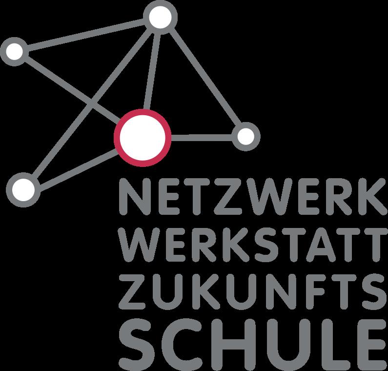 werkstatt-zukunftsschule-niedersachsen.de