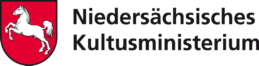 Logo_Nds_MK_WappenundLogo_RGB