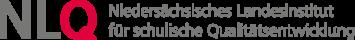 nlq-logo-schrift-2