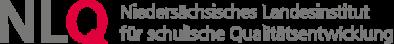 nlq-logo-schrift-4